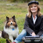 Author Suzanne Selfors to Visit Robert Frost on March 16